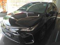 Toyota: COROLLA ALTIS 1.8 V A/T ATPM Astra (IMG_20191014_094404.jpg)