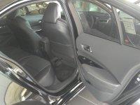 Toyota: COROLLA ALTIS 1.8 V A/T ATPM Astra (IMG_20191014_094441.jpg)
