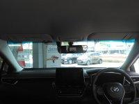 Toyota: COROLLA ALTIS 1.8 V A/T ATPM Astra (IMG_20191014_094448.jpg)