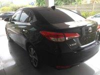 Toyota: Ready VIOS G CVT cash / credit Proses cepat Bergaransi Astra (IMG_20191010_112746.jpg)