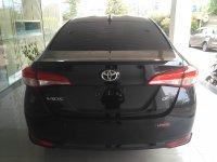 Toyota: Ready VIOS G CVT cash / credit Proses cepat Bergaransi Astra (IMG_20191010_112740.jpg)