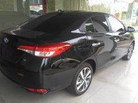 Toyota: Ready VIOS G CVT cash / credit Proses cepat Bergaransi Astra (IMG_20191010_112734.jpg)