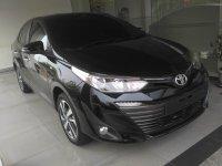 Toyota: Ready VIOS G CVT cash / credit Proses cepat Bergaransi Astra (IMG_20191010_112818.jpg)