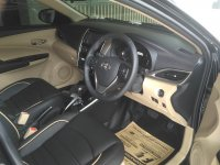 Toyota: Ready VIOS G CVT cash / credit Proses cepat Bergaransi Astra (IMG_20191010_112826.jpg)