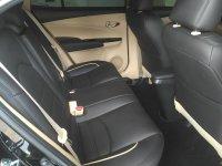 Toyota: Ready VIOS G CVT cash / credit Proses cepat Bergaransi Astra (IMG_20191010_112842.jpg)