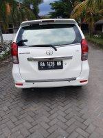 Toyota Avanza 1.3 G 2014 Tangan Pertama (IMG-20190330-WA0018.jpg)