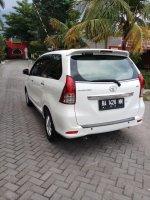 Toyota Avanza 1.3 G 2014 Tangan Pertama (IMG-20190330-WA0026.jpg)
