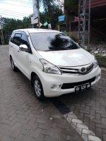Toyota Avanza 1.3 G 2014 Tangan Pertama (IMG-20190330-WA0024.jpg)