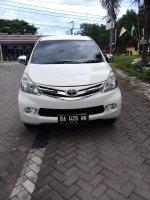 Toyota Avanza 1.3 G 2014 Tangan Pertama (IMG-20190330-WA0021 - Copy.jpg)