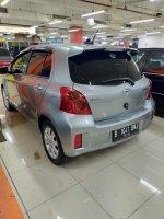 Toyota yaris 2011 facelift trd mulus (IMG-20200127-WA0046.jpg)