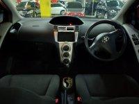 Toyota yaris 2011 facelift trd mulus (IMG-20200127-WA0045.jpg)