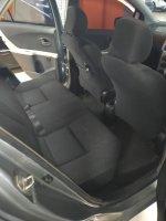 Toyota yaris 2011 facelift trd mulus (IMG-20200127-WA0044.jpg)