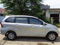 Jual Toyota Avanza 1.3 G (pemakai) (Kanan.JPG)