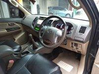 Toyota Fortuner G Diesel MT 2012 (Fortuner G Diesel MT 2012 S1077RJ(8).jpg)