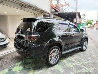 Toyota Fortuner G Diesel MT 2012 (Fortuner G Diesel MT 2012 S1077RJ(6).jpg)