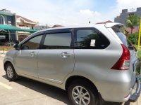 Jual Toyota Avanza 1.3 G (pemakai) (Kiri.JPG)