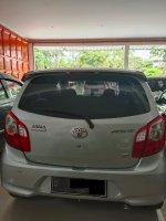 Toyota Agya 1.0 G MT 2015,Cocok Untuk Mobilitas Padat (WhatsApp Image 2020-02-28 at 14.18.52 (1).jpeg)