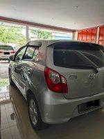 Toyota Agya 1.0 G MT 2015,Cocok Untuk Mobilitas Padat (WhatsApp Image 2020-02-28 at 14.18.53.jpeg)