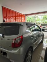 Toyota Agya 1.0 G MT 2015,Cocok Untuk Mobilitas Padat (WhatsApp Image 2020-02-28 at 14.18.53 (1).jpeg)