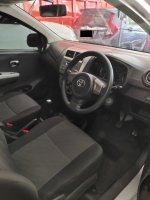 Toyota Agya 1.0 G MT 2015,Cocok Untuk Mobilitas Padat (WhatsApp Image 2020-02-28 at 14.32.02 (1).jpeg)