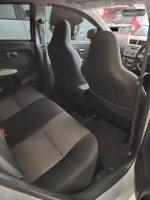Toyota Agya 1.0 G MT 2015,Cocok Untuk Mobilitas Padat (WhatsApp Image 2020-02-28 at 14.32.02 (2).jpeg)