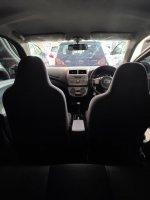 Toyota Agya 1.0 G MT 2015,Cocok Untuk Mobilitas Padat (WhatsApp Image 2020-02-28 at 14.32.02.jpeg)