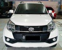 Toyota Rush G AT 2016 Putih (IMG-20200212-WA0073a.jpg)
