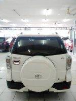 Toyota Rush G AT 2016 Putih (IMG-20200212-WA0059.jpg)