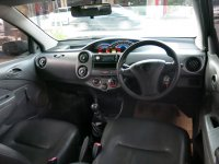 Toyota Etios Manual 2013 (Etios Sedan 2013 L1853UX (6).JPG)