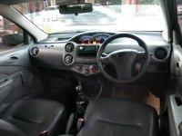 Toyota Etios MT Manual 2013 (Etios Sedan 2013 L1853UX (6).JPG)