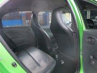 Toyota Etios MT Manual 2013 (Etios Sedan 2013 L1853UX (7).JPG)
