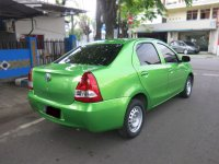 Toyota Etios MT Manual 2013 (Etios Sedan 2013 L1853UX (4).JPG)