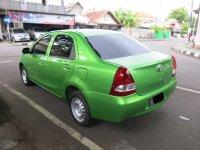 Toyota Etios MT Manual 2013 (Etios Sedan 2013 L1853UX (5).JPG)