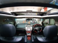 Toyota Harrier 2.4 L Premium AT 2010 Km 80rbuan Good Condition (IMG-20200229-WA0031.jpg)