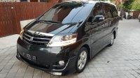 Toyota Alphard 2006 ASG (20200125_181246.jpg)