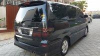 Toyota Alphard 2006 ASG (20200125_181313.jpg)