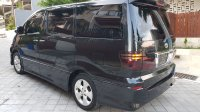Toyota Alphard 2006 ASG (20200125_181259.jpg)