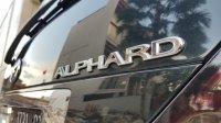 Toyota Alphard 2006 ASG (20200125_175037.jpg)