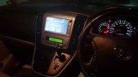 Toyota Alphard 2006 ASG (20200127_194527.jpg)