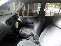 Toyota: Dijual Kijang Kapsul