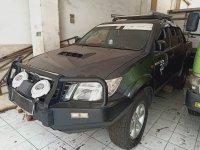 Toyota: Hilux double Cabin PU Tahun 2014 (IMG-20200303-WA0019.jpg)