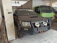 Toyota: Hilux double Cabin PU Tahun 2014 (IMG-20200303-WA0020.jpg)