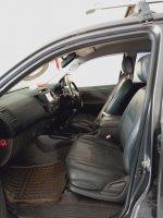 Toyota: Hilux double Cabin PU Tahun 2014 (IMG-20200303-WA0021.jpg)