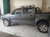 Toyota: Hilux double Cabin PU Tahun 2014 (IMG-20200303-WA0017.jpg)