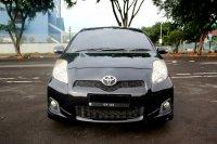 Toyota: Yaris S LTD AT Hitam 2013 (IMG_3003.JPG)