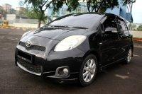 Toyota: Yaris S LTD AT Hitam 2013 (IMG_3006.JPG)