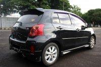 Toyota: Yaris S LTD AT Hitam 2013 (IMG_2997.JPG)