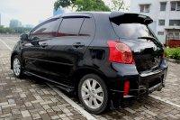 Toyota: Yaris S LTD AT Hitam 2013 (IMG_3012.JPG)