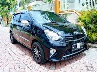 Toyota: DP5,7Jt Agya G 2016 Mulus Super Istimewa (20200306_104400_HDR~2_Signature.jpg)