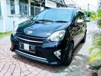 Toyota: DP5,7Jt Agya G 2016 Mulus Super Istimewa (20200306_104429_HDR~2_Signature.jpg)